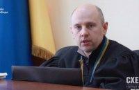 Минюст назвал судей, блокирующих конкурсы на госпредприятиях