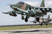 Россия перебросила в Крым более 50 штурмовиков - СМИ