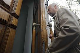 Турчинов допускает, что его вызвали в ГПУ уже по новому делу