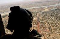 """Французькі військові ліквідували ватажка """"Аль-Каїди"""" в Малі"""