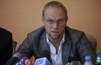 В Украине нет стратегии борьбы с коррупцией - Власенко