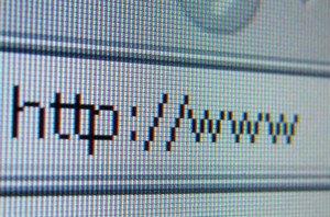 ФБР отключило интернет на 300 тысячах компьютеров