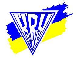 КВУ знову заявив про порушення під час виборчої кампанії в Харкові