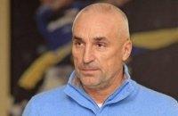 Ярославский не подал заявку на покупку Проминвестбанка