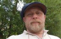 """""""Киллер"""" Бабченко рассказал, как ему заказали убийство"""
