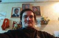"""СБУ запретила въезд в Украину священнику РПЦ, служившему у боевиков """"ДНР"""""""