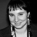Маргарита Ормоцадзе