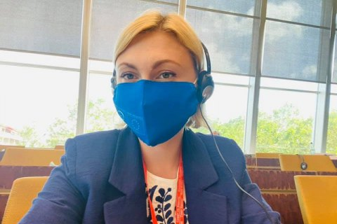 Комітет ПАРЄ прийняв більшість запропонованих українською делегацією правок до резолюції щодо кримських татар