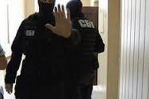 СБУ затримала одеських підривників (оновлено)