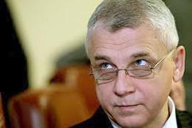 Суд рассмотрит сегодня апелляцию Иващенко