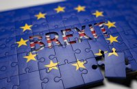 В парламенте Британии поддержали инициативу Мэй об отсрочке Brexit