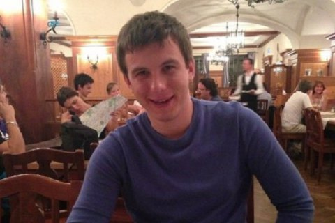 Львів'янина, який два дні тому зник дорогою до Києва, оголошено в державний розшук