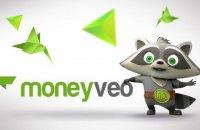 СБУ провела обшуки в кредитній конторі Moneyveo
