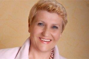 Мажоритарниця Литвина задекларувала 42 автомобілі