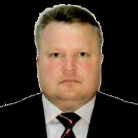 Савенок Вячеслав Владимирович