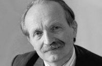 Чорновола вбили кастетом після ДТП, - ексзаступник генпрокурора (оновлено)