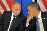 Вилучити Путіна з національної дискусії