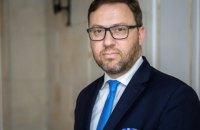 Посла Польши вызвали в МИД Украины из-за заявления о лидерах ОУН-УПА