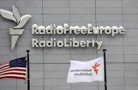 """В России сумма штрафов """"Радио Свобода"""" как """"иноагента"""" превысила $ 730 тыс."""