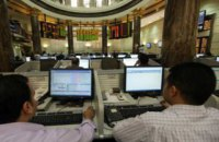 НБУ розширив можливості банків заробити на валютних операціях