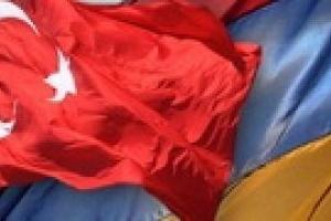 К концу года Турция откроет границу с Арменией