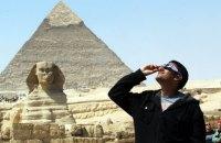 Россия и Египет договорились о возобновлении регулярных авиарейсов