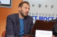 Причина коллаборационизма в годы ВОВ — жестокость сталинского режима, - эксперт