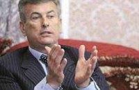 Глава Верховного суда Онопенко: «Под кампанию закладывается правовая мина»