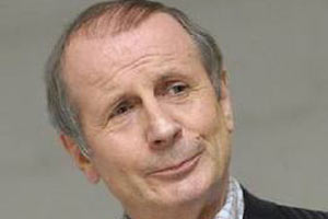 Михаил Веллер: «Журналист – это историк, который занимается сегодняшним днем»