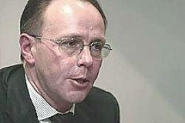 Парфененко: У ФГИУ нет никаких законодательных препятствий для проведения конкурса по продаже ОПЗ