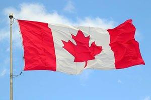 Канада запровадила додаткові санкції проти українських чиновників