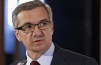 Мінфін: Київ витратив зарплату бюджетників на утримання чиновників