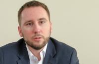 Госинспекция градостроительства создаст 8 межрегиональных управлений, - Васильченко