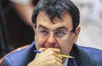 В Раде назвали сроки получения Украиной очередного транша МВФ