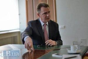 Предварительные результаты выборов появятся в четверг, - ЦИК