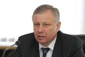 Аваков опроверг родственные связи нового замглавы МВД  с Чеботарем