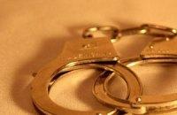 Начальника відділу харківського АМКУ затримали за хабар
