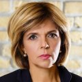 Тютюнове лоббі у парламенті блокує прийняття європейських антитютюнових законопроектів