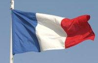 Франция осудила новый приговор Луценко