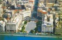 Македония потратит €250 млн на изменение вида столицы