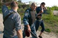 У Луганській області напали на секретаря міськкому КПУ