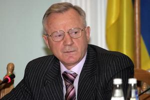 Давидович и брат Суслова стали мажоритарщиками Королевской