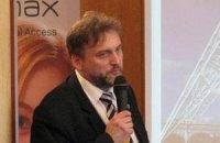 Кабмін усунув з посади гендиректора КРРТ