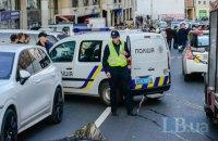 ГБР завело дело на патрульных полицейских из-за видео в соцсетях