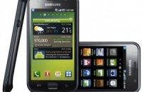 Samsung получил рекордную прибыль за счет хороших продаж смартфонов