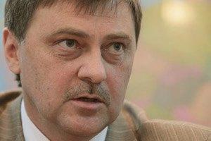 Распорядителем Фонда гарантирования вкладов стал человек Порошенко