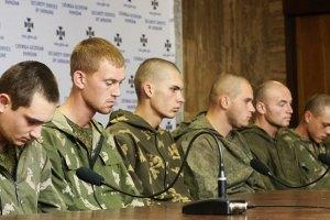 Reuters нашел российских солдат, уволившихся после поездок на Донбасс