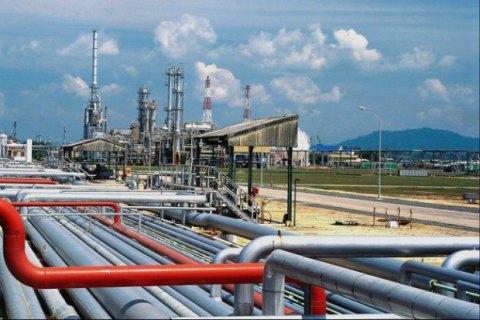 Білорусь підвищила тарифи на транспортування російської нафти