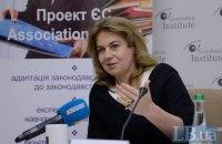 Приватизація держпідприємств в Україні відбувається надто повільно, - експерт