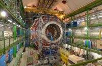 Япония построит собственный коллайдер